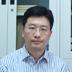 华理商学院EMBA项目主任张伟伟详解EMBA招生信息