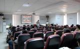 教学环境4